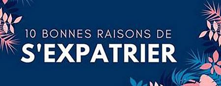 10-reasons-expatriation-insurance