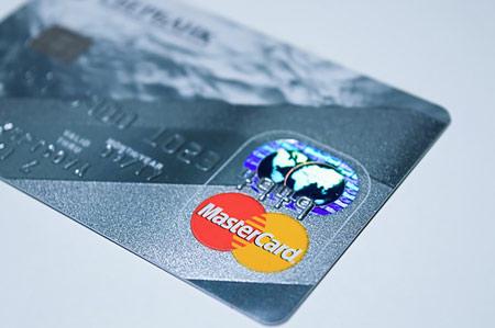 Assurance Rapatriement Visa Premier Couverture Carte De Credit