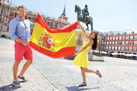 seguro-pareja-España