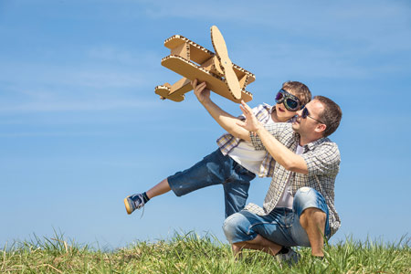 assurance-enfant-etranger