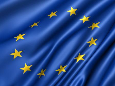 assurance-europe-court-sejour