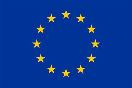 seguro europeo