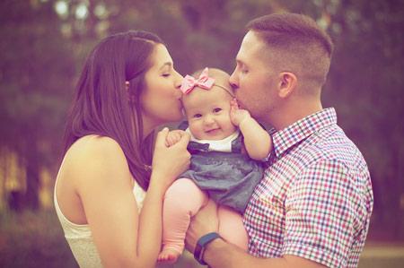 family-expatriation insurance