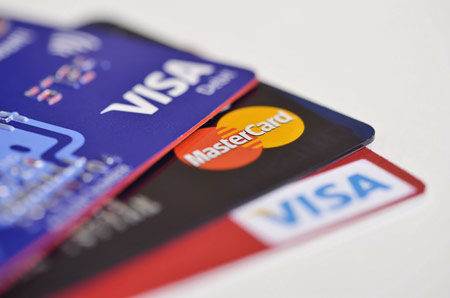 Health Insurance Abroad With Your Credit Card