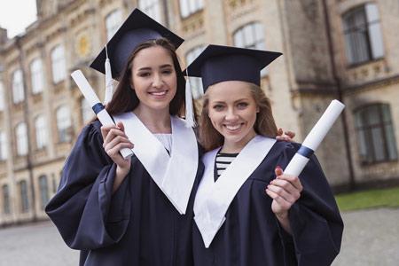 insurance-international-student-usa