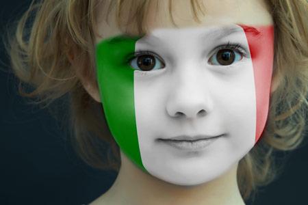 assicurazione-Italia