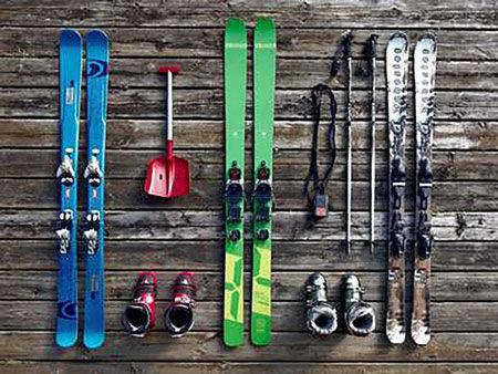 assurance-medicale-ski-etranger