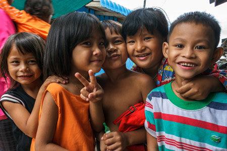 mission-humanitarian insurance