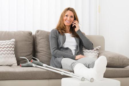 seguro de salud en los EE.UU.