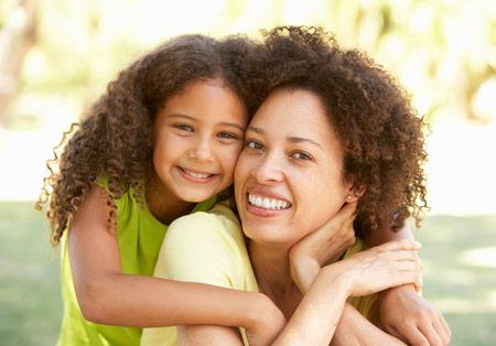 assicurazione-salute-famiglia-straniero
