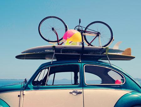 seguro-salud-carretera-viaje-extranjero