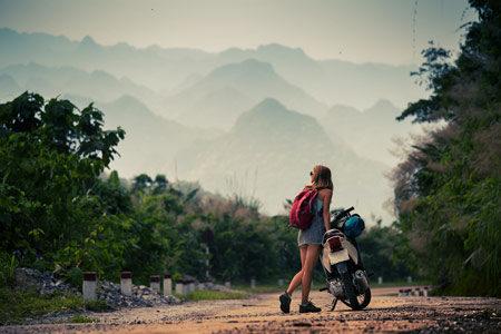 assicurazione-salute-scooter-straniero
