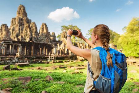 travel-cambodia health insurance