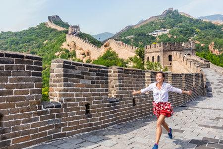 seguro de viaje-china