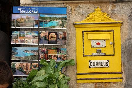 holiday insurance-Spain-major