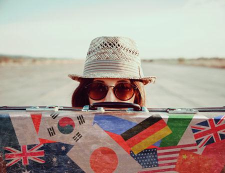 assicurazione-vacanza-viaggio