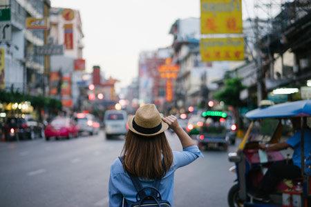 travel-backpacking-in-asia assicurazione