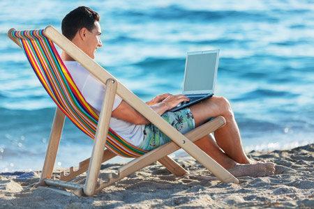 travel insurance-online