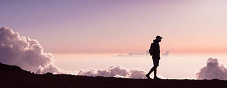 assurance-voyage-en-solo