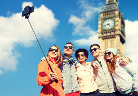travel insurance-group-london