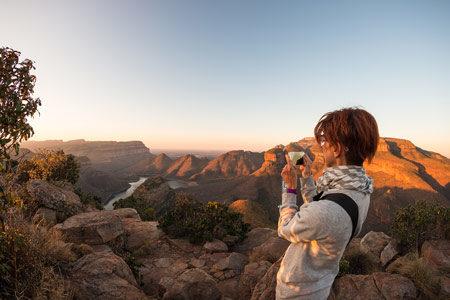seguro de viaje-usa-national-park