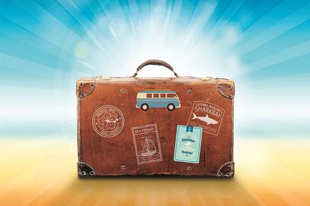 assurances-expatriation-mondassur