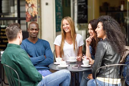 confrontare-assicurazione-studente-internazionale