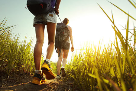 conseil-randonnee-backpacking-etranger