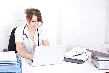 couverture-frais-consultation-medicale-etranger