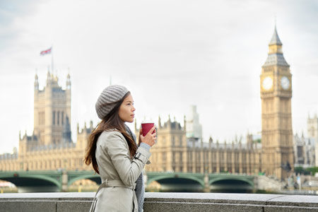 seguro de salud demenagement-england-health