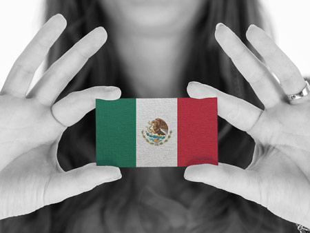 demenager-au-mexico