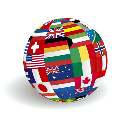 difference-culturelle-expatriation