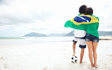 espatrio-brasile