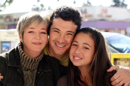 expatriación-seguro familiar-seguro