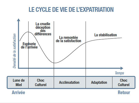 expatriation-phases-steps