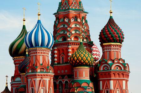 expatriation-Russia