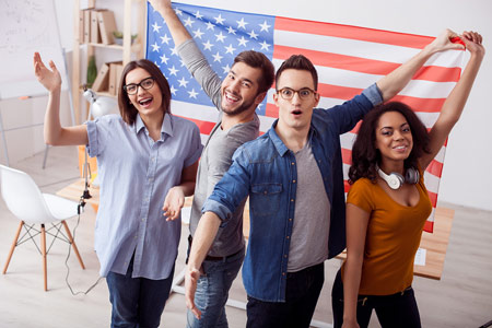expatriation-usa-jeunes