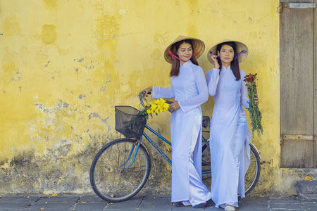 expatriation-vietnam