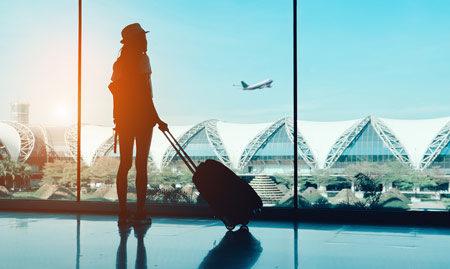 asegura la expatriaje