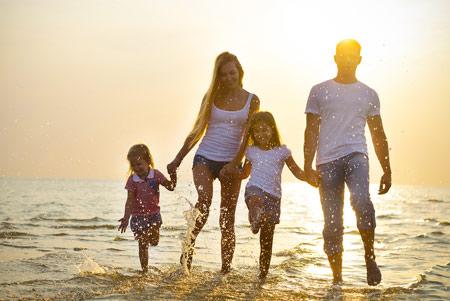 expatriate-family-insurance