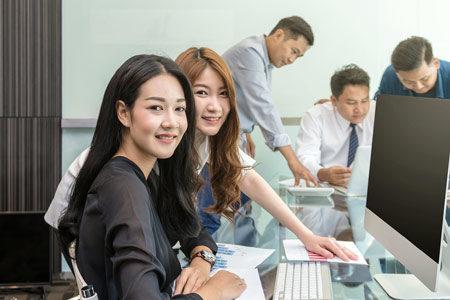 garantías de seguros internacionales