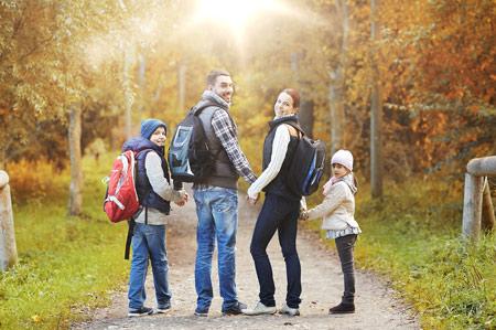 idee-fin de semana-familia extranjera