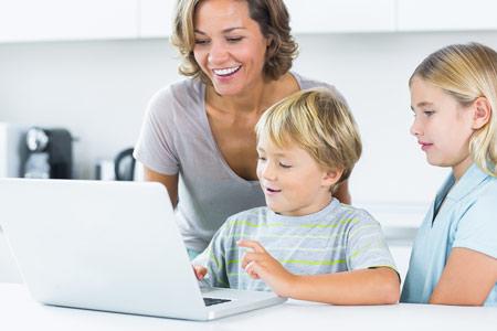 inclure-ses-enfants-projet-expatriation