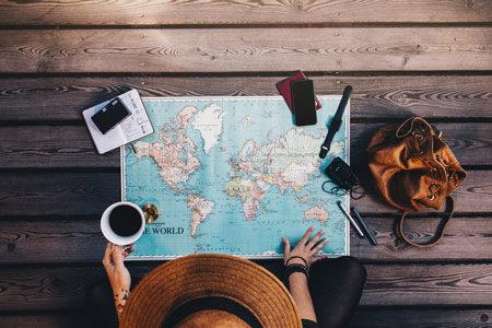 best-travel insurance