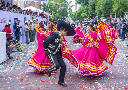 México-seguro-expatriado