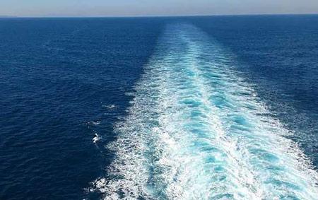 mondassur-insurance-cruise
