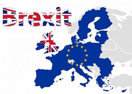 mondassur-Brexit