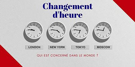 mondassur-change-hour