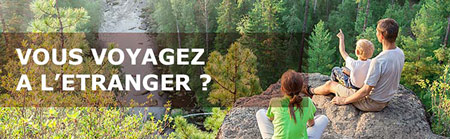 mondassur-you-travel-a-letranger