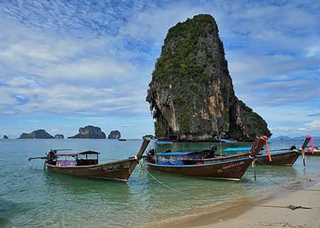 mondassur-insurance-travel-thailand